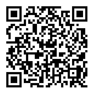 VIPmytour official weChat id