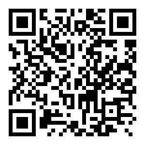 V客美途官方微信